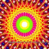 Mandala (1315/4389)
