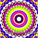 Mandala (1313/4389)