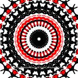 Mandala (1311/4389)