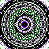 Mandala (1310/4389)