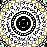 Mandala (1309/4389)