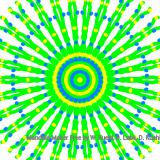 Mandala (1308/4389)
