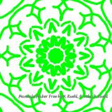 Mandala (1307/4389)