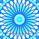 Mandala (1306/4389)