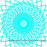 Mandala (1305/4389)