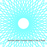Mandala (1304/4389)