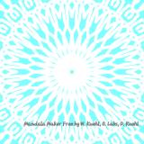 Mandala (1303/4389)