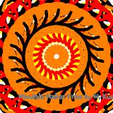 Mandala (1301/4389)