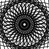 Mandala (1300/4389)
