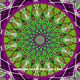 Mandala (1299/4389)