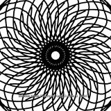 Mandala (1297/4389)
