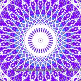 Mandala (1296/4389)
