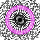 Mandala (1295/4389)