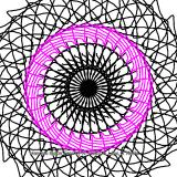 Mandala (1294/4389)