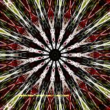 Mandala (1292/4389)