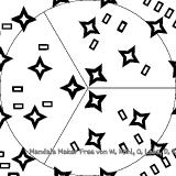 Mandala (1291/4389)