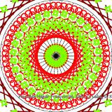 Mandala (1290/4389)