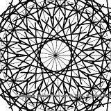 Mandala (1289/4389)