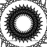 Mandala (1288/4389)