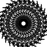 Mandala (1287/4389)