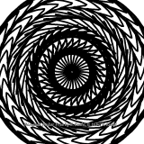 Mandala (1286/4389)
