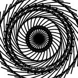 Mandala (1285/4389)