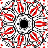 Mandala (1283/4389)