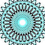 Mandala (1281/4389)