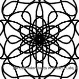 Mandala (1280/4389)