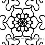 Mandala (1279/4389)