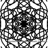 Mandala (1278/4389)