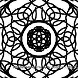Mandala (1277/4389)