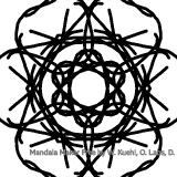 Mandala (1276/4389)