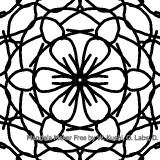 Mandala (1275/4389)