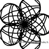 Mandala (1274/4389)