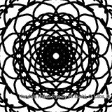 Mandala (1273/4389)