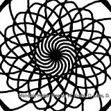 Mandala (1272/4389)