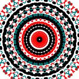 Mandala (1270/4389)