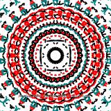 Mandala (1269/4389)