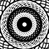 Mandala (1267/4389)