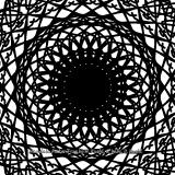 Mandala (1266/4389)