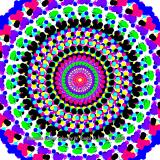 Mandala (1265/4389)