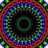 Mandala (1264/4389)