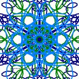 Mandala (1262/4389)