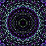 Mandala (1261/4389)