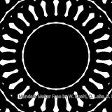 Mandala (1260/4389)