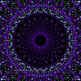 Mandala (1259/4389)