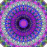 Mandala (1258/4389)