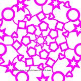 Mandala (1257/4389)