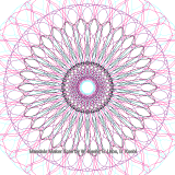 Mandala (1256/4389)